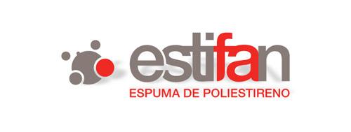 Logo Estifan